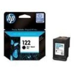 HP CH561HE No 122 Black Ink Cartridge