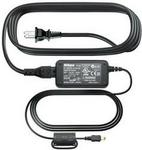 Nikon EH-62A AC Adapter for P3/P4 Digital Cameras