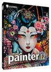 Corel Painter 12 Upgrade