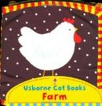 Farm (Usborne Cot Books)