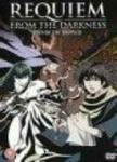 Requiem From The Darkness 3 (dvd)