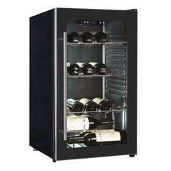 refrigerators kelvinator k15205s 4d barcode 1035270