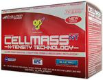 BSN Cell-Mass NT Arctic Berry