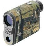 Leupold LPRF-024 RX-1000 TBR Rangefinder With DNA