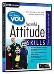 Teaching-you Successful Attitude Skills