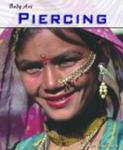 Body Art: Piercing