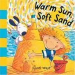 Frances Lincoln Warm Sun, Soft Sand