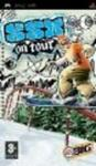 SSX On Tour (PSP, UMD Video)