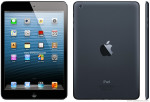 Apple iPad Mini 16GB Tablet With Wi-Fi & 4G