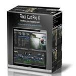 Apple Final Cut Pro X VL 20+ Licenses