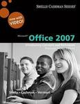 Microsoft Office 2007