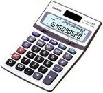 Casio MS310TM Calculator