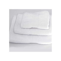 Snag Free Bath Towel Range- 2 X Bath Sheets