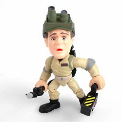 The Loyal Subjects Ghostbusters Ray Stantz Original Action Vinyl 85734