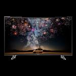 "Samsung 49RU7300 49"" Curved Smart 4K UHD TV"