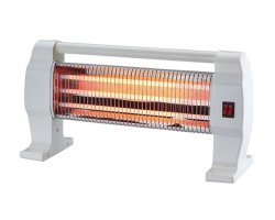 Elements Heater Quartz 1200W 3T