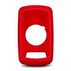 Garmin Silicone Case in Red