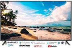 "Sinotec 42"" Full HD LED TV"