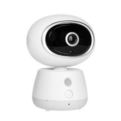 BabyWombWorld Video Baby Monitor And Nanny Camera With Call Back