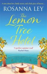 The Lemon Tree Hotel Paperback