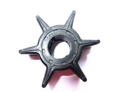 SouthMarine Outboard Engine Water Pump Impeller 6H4-44352-01  6H4-44352-02-00 676-44352-01 For Yamaha 20HP 25HP 30HP 40HP 50HP Ou | R |  Uncategorized |