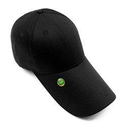 Men Locomo Wo Plain Black Super Extra Long Bill Snapback Cap FFH322