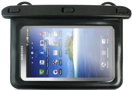 Lavod LMB-015S Waterproof Bag for iPad Mini & Galaxy Tab