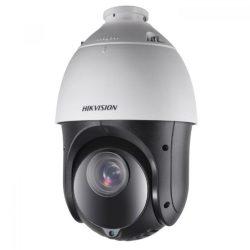 Hikvision Ptz Network 1080P 25X Optical Zoom 100M Ir 4.8-120MM 3D Intelligent Poisitoning Schedule Movement Auto Focus Retail Bo