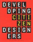 Developing Citizen Designers