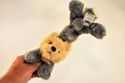 Best Stuffed Animals For Boy, Curlypetz Stuffed Animal Slap Bracelet Plush Toy Patented Wearable Kids Gift Universal Fit Yorkie Prices Shop Deals Online Pricecheck