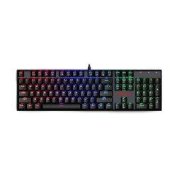 Redragon Mitra Rgb Mechanical Gaming Keyboard PC