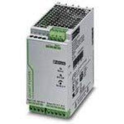 2866792 Ac dc Power Supply Single-out 24V 20A 480W
