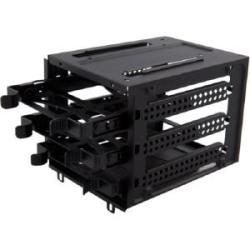 Corsair - 3 Bay Hdd Drive Cage For 900D