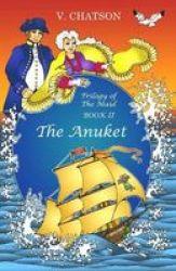 The Anuket Paperback