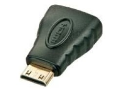Lindy HDMI Adapter 41207