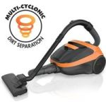Bennett Read Dynamite Compact Vacuum Cleaner
