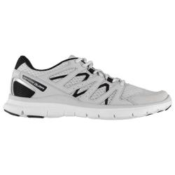 be4283ea4a4d8 Karrimor Men's Duma Running Shoes - Black & Silver | R | Athletic & Outdoor  | PriceCheck SA