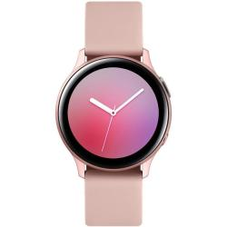 Samsung Galaxy Watch ACTIVE2 Wifi 4GB 44MM Rose Gold Special Import