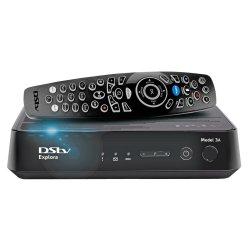 DSTV Explora 3 PS5200IMC