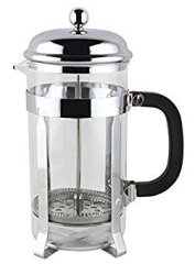 BHAIRD French Press Coffee Maker