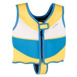 Medley - Float Vest Blue S 2YRS