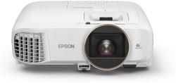 Epson EH-TW5650 - Full HD Home Cinema Projector