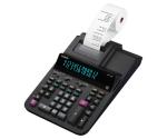 Casio DR-120R-BK-E-DC Calculator