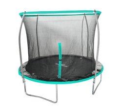 Bounceking 10 Ft. Trampoline