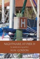 Nightmare At Pier H Hardcover