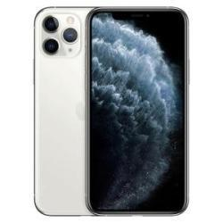 Apple iPhone 11 Pro 256GB in Silver