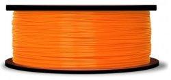 MAKERBOT Mp06050 Large Neon Orange