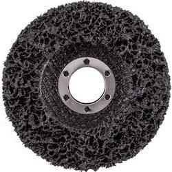 Tork Craft Face Off Cup Disc 100x22.22mm For A grinder Bulk