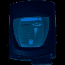 Wizord 4I Energizer