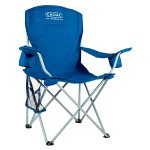 Cadac - Comfee Camp Chair